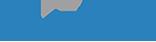 北京pk10免费软件